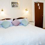 room 2 castlebank hotel conwy north wales