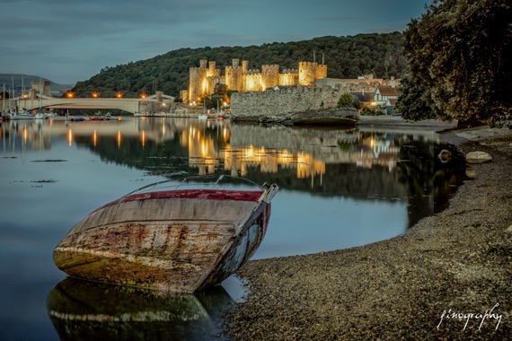 conwy websites - websites we think you will find useful of establishments around conwy